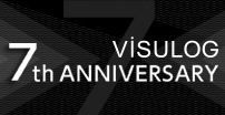 【ViSULOG EVENT】ViSULOG 7th ANNIVERSARY